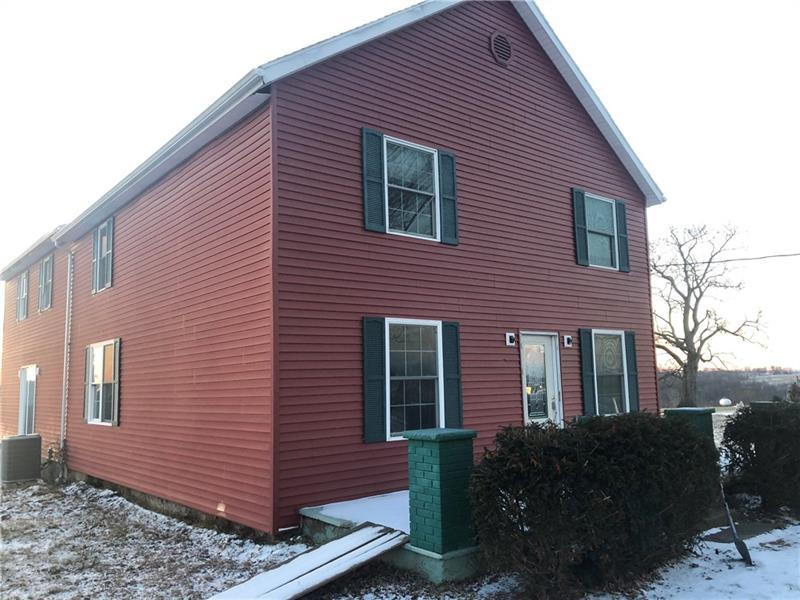 338 Cleland Mill Rd